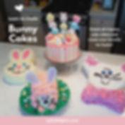 Bunny Cakes.jpg