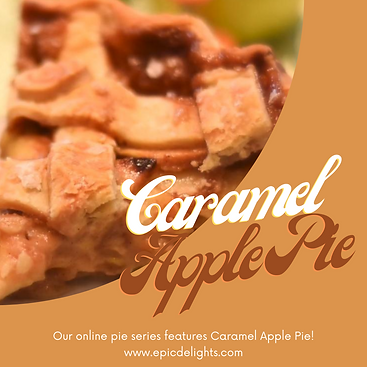Caramel Apple Pie (1).png