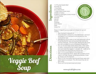 Veggie Beef Soup.png