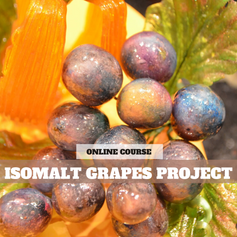 IsomaltGrapesProjectVideoCover.png