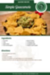 Simple Guacamole Recipe.png