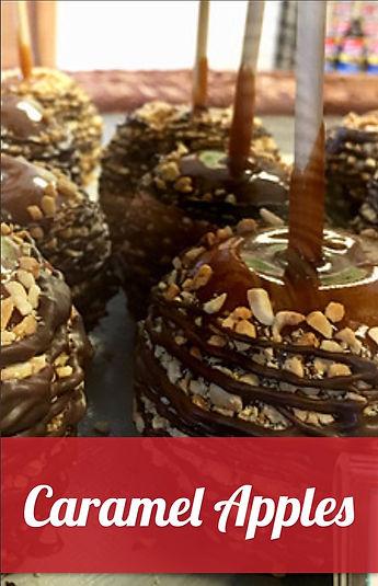 Caramel Apples Recipe.jpg