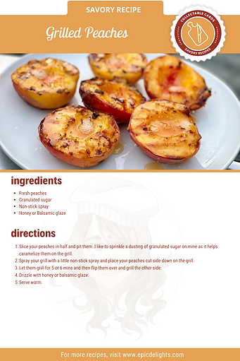 Grilled Peaches Recipe Card.png