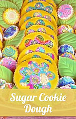 Sugar Cookies dough.jpg