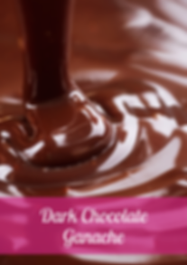 Dark Chocolate Ganache Gallery Image.png