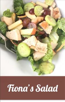 Kid Tested Chicken Salad.jpg