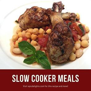 Slow Cooker meals.jpg