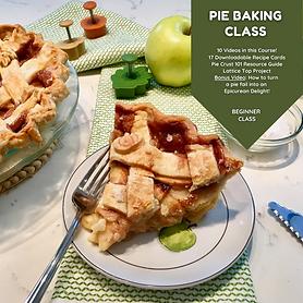 Pie Class.png