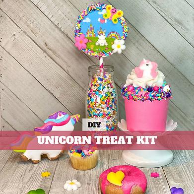 UnicornCookieKitProjectPage.png