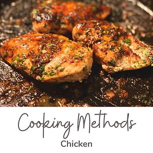 Cooking Methods Chicken.png
