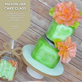 Mason Jar Cake.png
