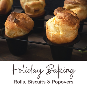 Holiday Bread Baking.png