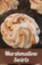 HomemadeMarshmallow.jpg
