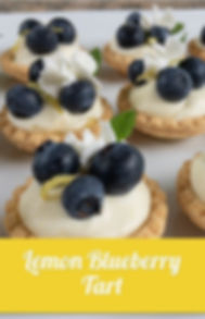 Lemon-Blueberry-Tart.JPG