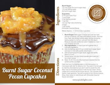 Burnt Sugar Cupcakes.jpg