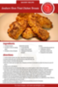 Southern Oven Fried Chicken Recipe.png