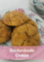 Snickerdoodles Gallery Image (1).png