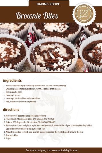 Semi-homemade Brownie Bites Recipe.png