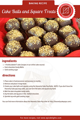 Cake Balls and Square Treats Recipe.png