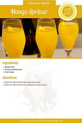 Mango Spritzer Recipe.png