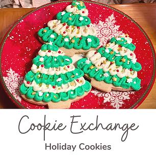 Cookie Exchange Class.png