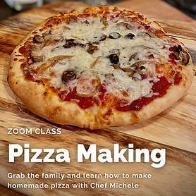 Pizza Making Class.png