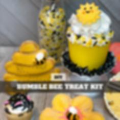 BeeTreatKitProjectPage.png