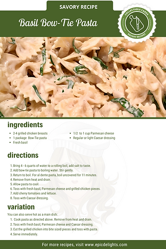 Basil Bow-Tie Pasta Recipe Card.png