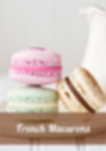 French Macaron Gallery Image (1).png