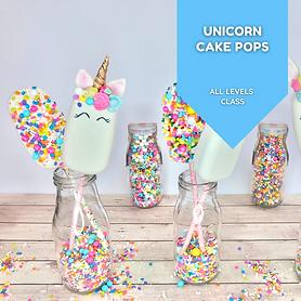 Unicorn Cake Pops Class.png