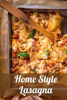 Home style lasagna.jpg