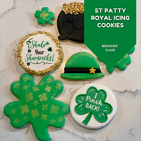 ST Patty Royal Icing Cookies.png
