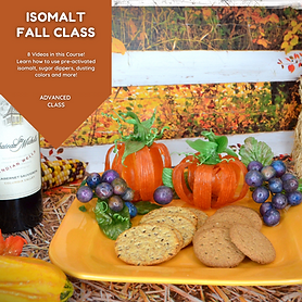 Isomalt Grapes & Pumpkins.png