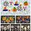 Thumbnail: Halloween Cookie Kit