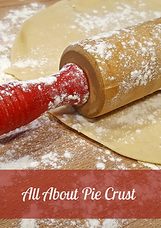 All About Pie Crust GalleryImage.png