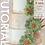 Thumbnail: Burlap & Lace Cake Tutorial