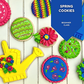 Spring Cookies Class.png