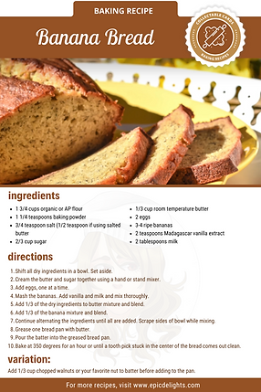 Banana Bread Recipe.png