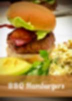 BBQ Hamburger Gallery Image.png
