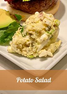 Potato Salad.png