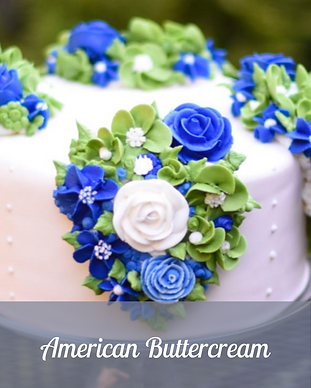 American Buttercream GalleryImage.png