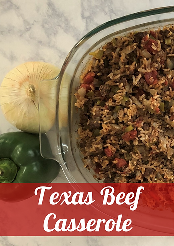 Texas Beef Casserole Gallery Image.png