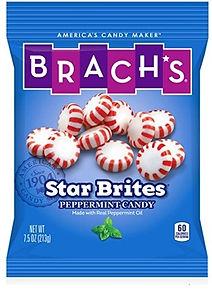 Brachs.jpg