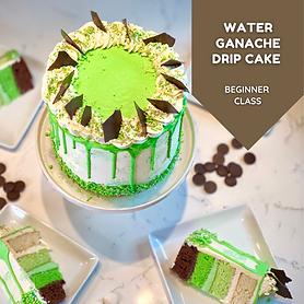 Water Ganache Drip Cake.png