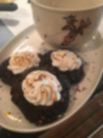 hotcocoacookies.jpeg