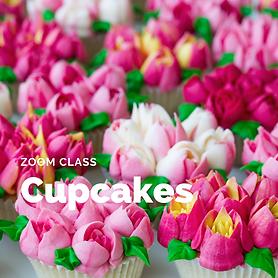 Spring Cupcakes..png