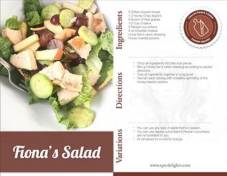 Fiona's Salad.png