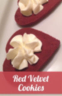 Create Red Velvet Cookies_edited.jpg