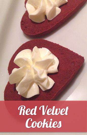 Create Red Velvet Cookies_edited.jpg
