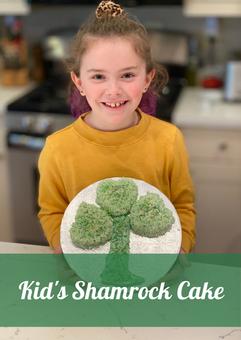Shamrock cake Gallery Image (1).png